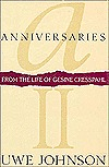 Anniversaries II: From The Life Of Gesine Cresspahl