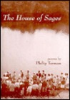 The House of Sages