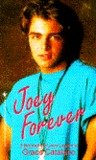 Joey Forever
