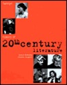 History of 20th Century Literature