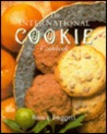 The International Cookie Cookbook