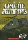 Apache Helicopters (Torque: Military Machines)