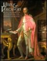 Vases & Volcanoes: Sir William Hamilton and His Collection
