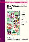 The Pronunciation Book: Student-Centered Activities for Pronunciation Work