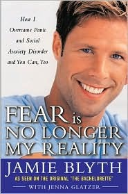 Fear Is No Longer My Reality: How I Overcame Panic and Social Anxiety Disorder -- And You Can Too