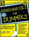 Windows Ce2 for Dummies