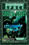 Orbital Decay (Transhuman Space)