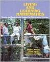 Living and Learning Mathematics: Stories and Strategies for Supporting Mathematical Literacy