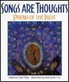 Songs Are Thoughts by Neil Philip