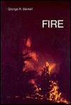 Fire by George R. Stewart