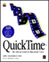 Quicktime the Official Guide for Macintosh Users