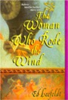 The Woman Who Rode the Wind