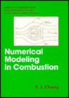 Numerical Modeling in Combustion