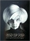 Son of Pop: Ron English Paints His Progeny [With Mini CDROM]