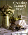 Creating Country Style