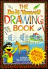 The Do-It-Yourself Drawing Book