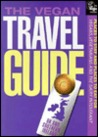 The Vegan Travel Guide by The Vegan Society
