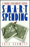Smart Spending: A Young Consumer's Guide