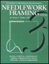 Framing Needlework(Library of Professional Picture Framing, Volume 3)