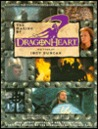 The Making of Dragonheart