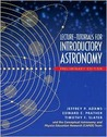 Lecture Tutorials for Introductory Astronomy - Preliminary Version