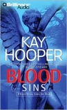 Blood Sins (Bishop/Special Crimes Unit, #11)
