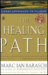 The Healing Path: A Soul Approach to Illness