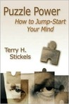 Puzzle Power: How To Jump Start Your Mind