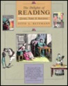 Delights of Reading by Otto L. Bettmann