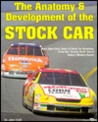 The Anatomy & Development Of The Stock Car