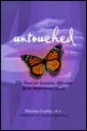 Untouched by Mariana Caplan