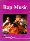 Rap Music (Overview Series)
