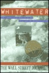 Whitewater: The Impeachment and Trial of William Jefferson Clinton