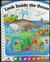 Look inside the Ocean