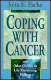Coping With Cancer by John B. Packo