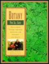 Botany for All Ages by Jorie Hunken