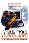Connections: A Guide To On Line Writing