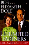 Unlimited Partners by Bob Dole