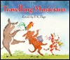 The Travelling Musicians of Bremen by P.K. Page