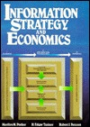Information Strategy and Economics: Linking Information Systems Strategy to Business Performance