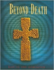 Beyond Death by Franjo Terhart