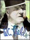 The Complete Films Of W.C. Fields
