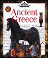 Ancient Greece (Nature Company Discoveries Library)