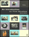 An Introduction to Film Studies