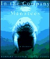 In the Company of Manatees by Barbara Sleeper