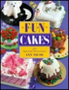 Fun Cakes: For Special Occasions