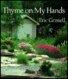 Thyme on My Hands