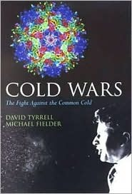 Cold Wars: The Fight Against The Common Cold