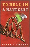To Hell in a Handcart