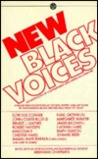 New Black Voices: An Anthology of Contemporary Afro-American Literature